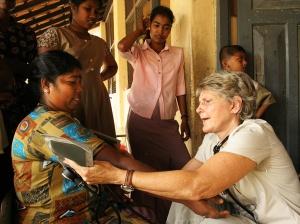 SriLanka010