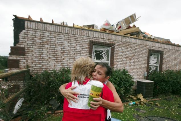 tornado-hug
